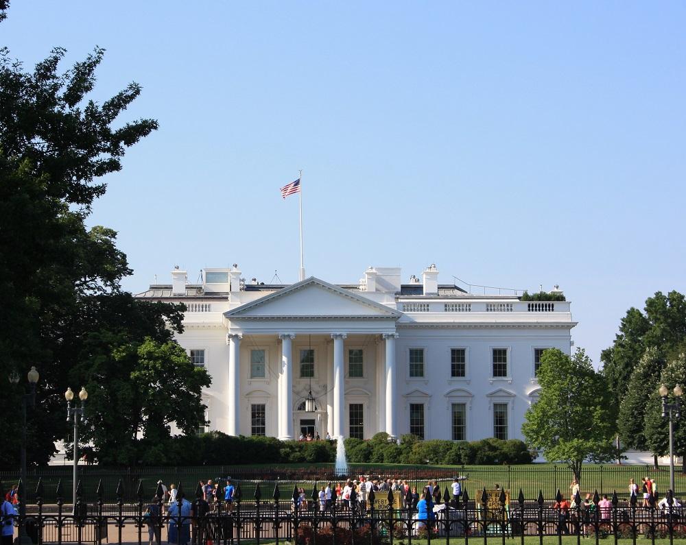 Que hacer en Washington