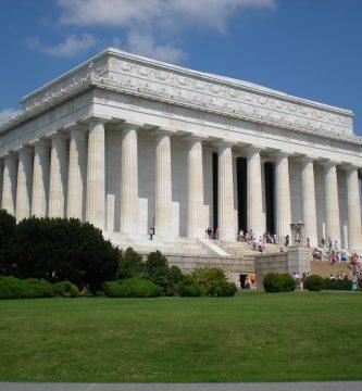 Que ver en Washington