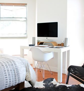 Reservar Airbnb en USA