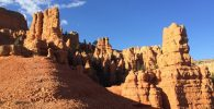 Red Canyon USA