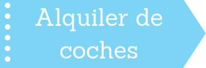 Coche de Alquiler