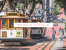 Tour Gratis San Francisco