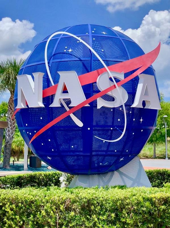 NASA Florida