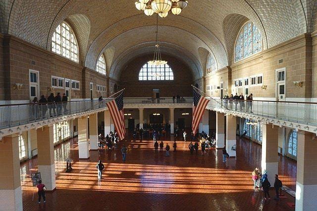 Museos más importantes de New York