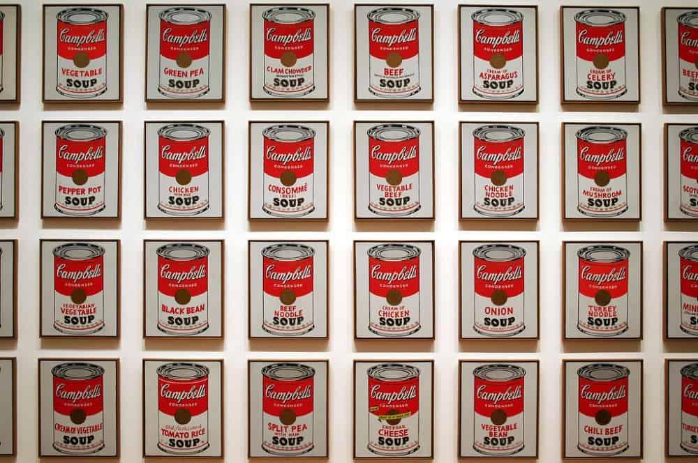 Visitar MoMA Gratis Nueva York