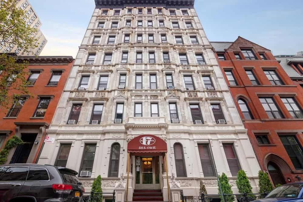 Hoteles famosos en new york ideas para viajar a nyc for Hotel centro new york