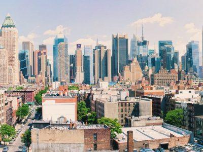 Qué hacer en el barrio de Hell's Kitchen en Nueva York
