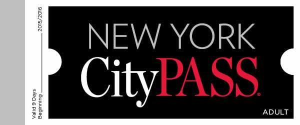 descuentos en atracciones turisticas en NY