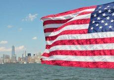 Crucero por Nueva York