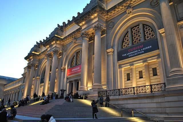 10 experiencias imprescindibles en NY