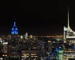 Localizaciones Frank Sinatra entre New Jersey y Nueva York
