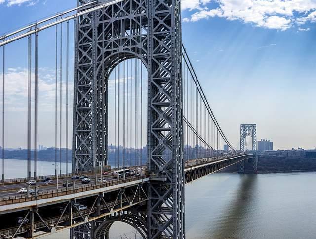 Puentes Nueva York