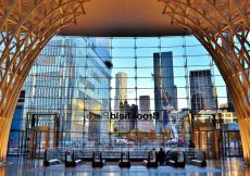 Brookfield Place en Nueva York