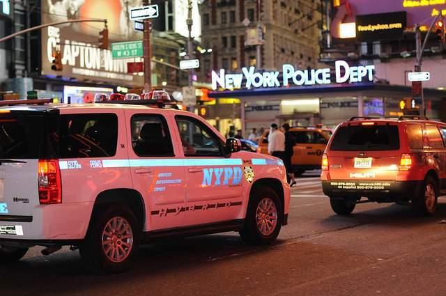 motivos para viajar a Nueva York