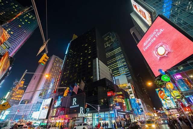 Las mejores visitas guiadas en Nueva York