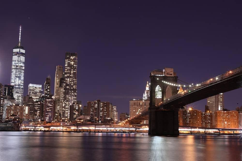 Mejores Visitas de Nueva York