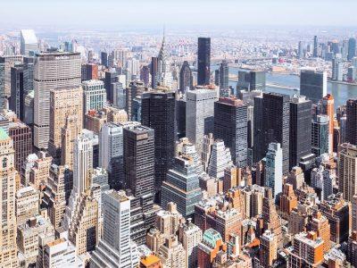 Las mejores visitas y excursiones en Nueva York