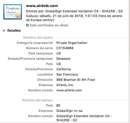 detalles-certificado