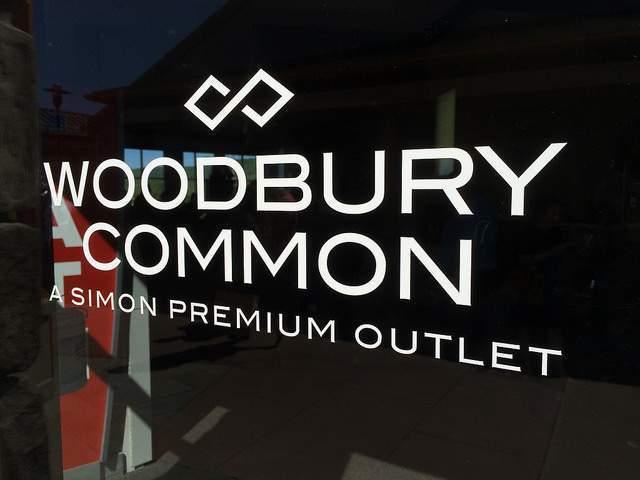 Excursión Wodbury Common