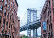 Dormir en Brooklyn