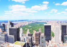 Experiencias Imprescindibles en Nueva York