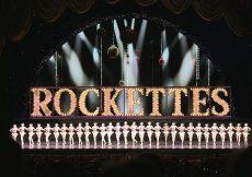 Comprar entradas Rockettes
