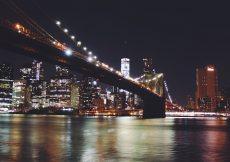 Comprometerse en Nueva York