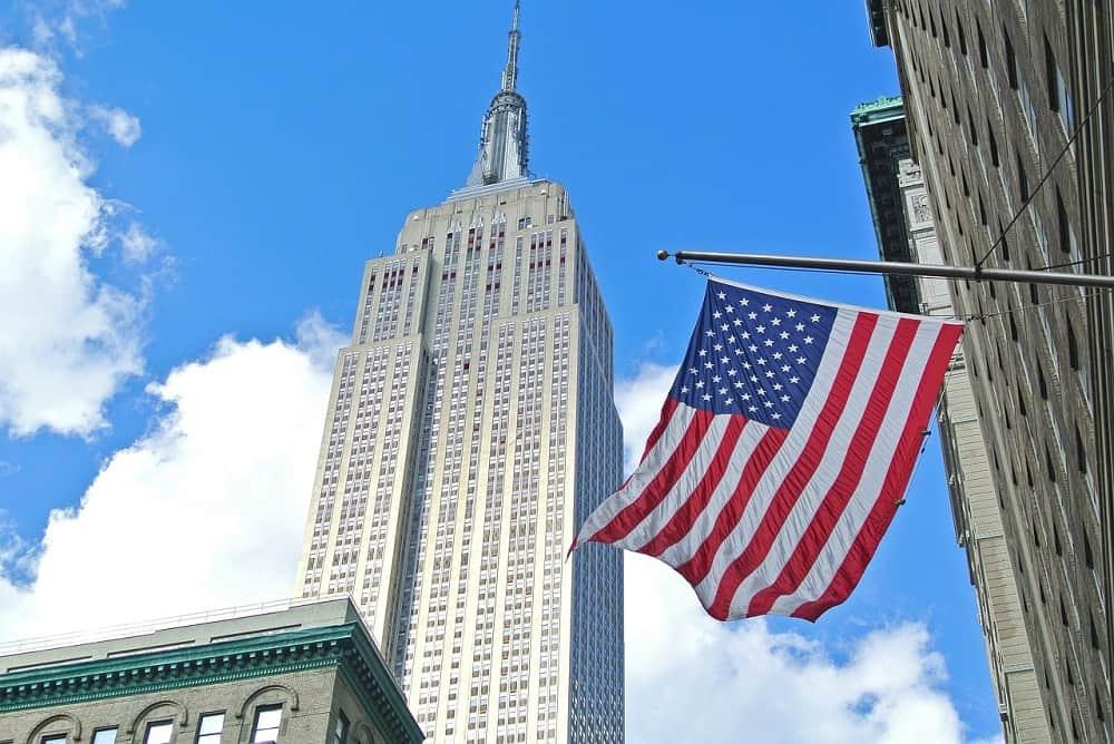 Comprometerse en NY