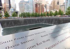 11 Septiembre en Nueva York