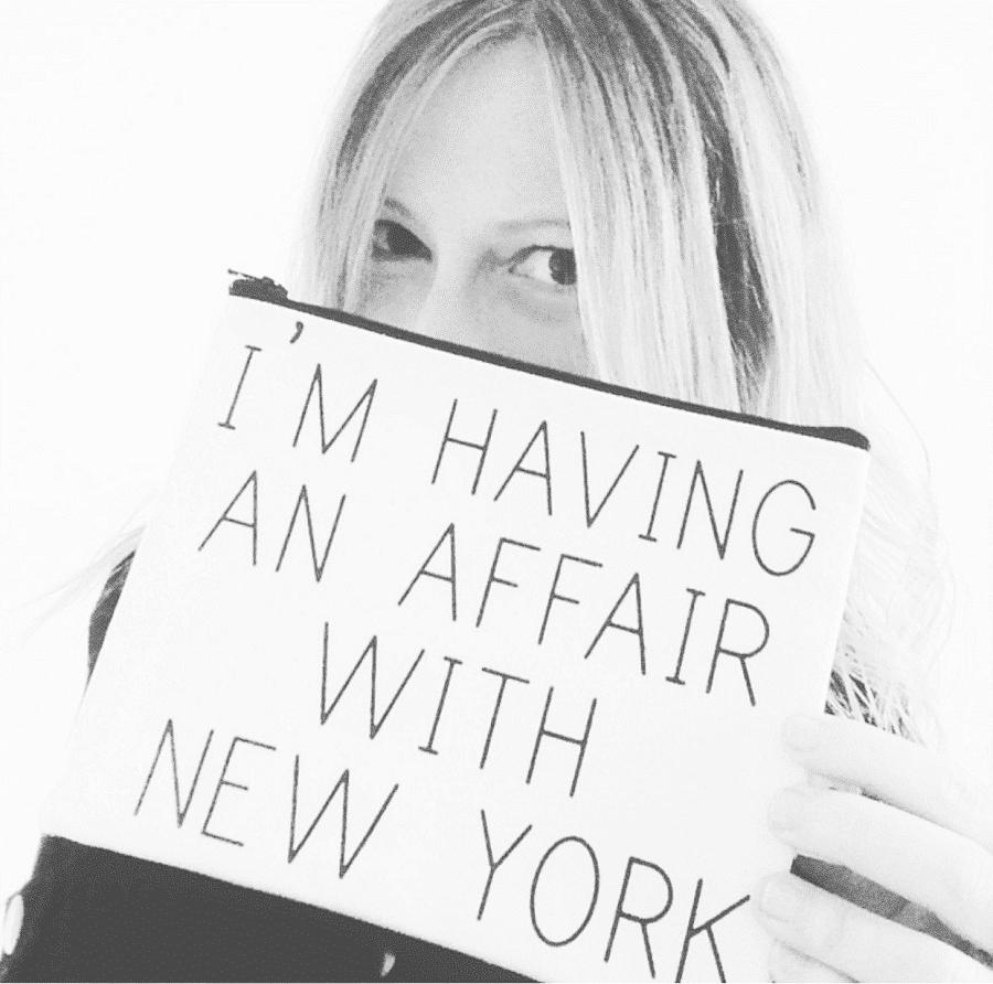 Nueva York Enamora