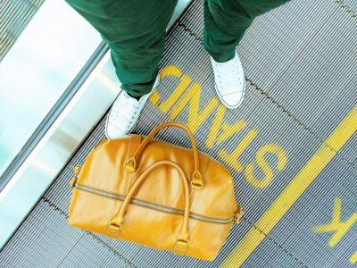 Cómo llegar desde el aeropuerto a tu alojamiento en Nueva York