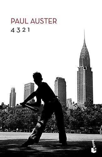 Literatura NY