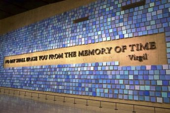 Museo 9/11