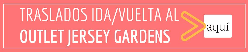 Traslados Jersey Gardens