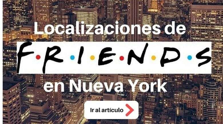 Blog de Nueva York