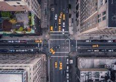 Que Visitar en Nueva York