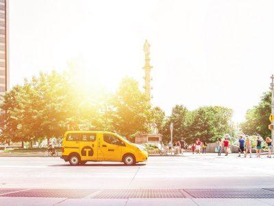 5 cosas + que hacer en Nueva York en Verano