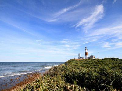 Visitar los Hamptons desde Nueva York [Guía y Consejos]