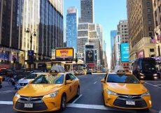 Viaje a NY