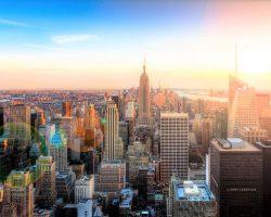 Comprar el New York Explorer Pass: información y consejos