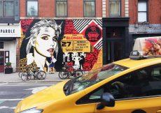 Ideas erróneas de Nueva York
