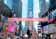 Tour The Ride Nueva York