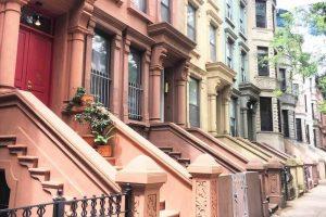 Que ver en Harlem