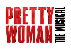 musical pretty woman broadway