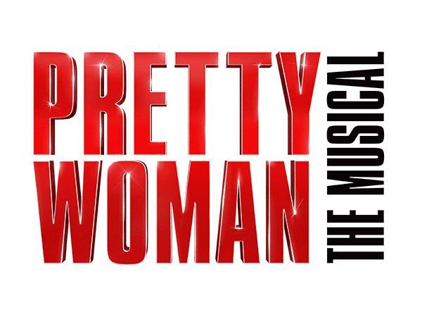musical pretty woman broadway