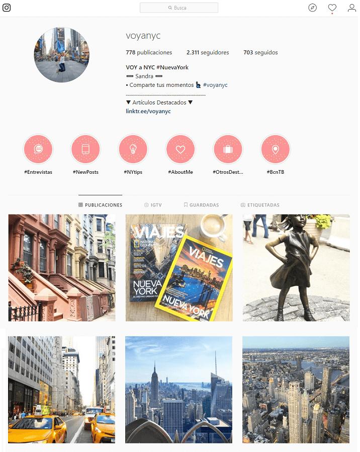 Instagram_voyanyc