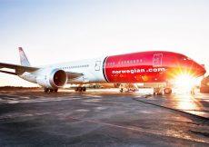 reservar vuelos norwegian