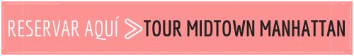 Tour Midtown Manhattan