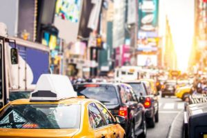 Traslados privados Nueva York