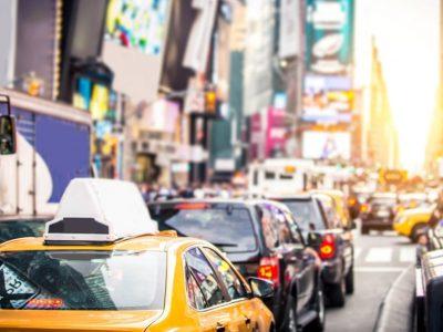 Reservar Traslados privados en Nueva York Baratos [+5% Descuento]